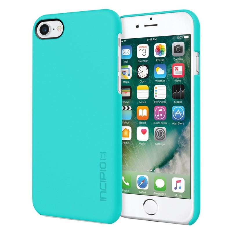 Incipio Feather iPhone 7 Turqoise - 1