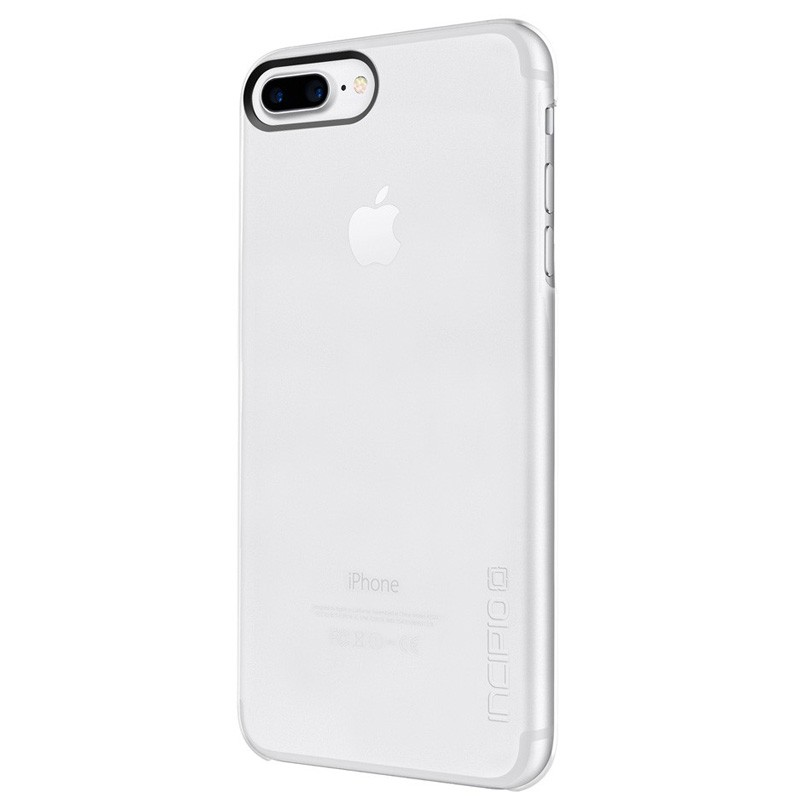 Incipio Feather Pure iPhone 7 Plus Clear - 3