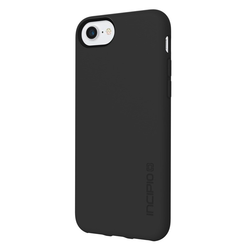 Incipio NGP Case iPhone 7 Black - 2
