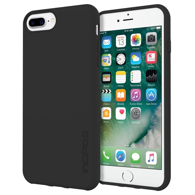 Incipio NGP iPhone 7 Plus Black - 1