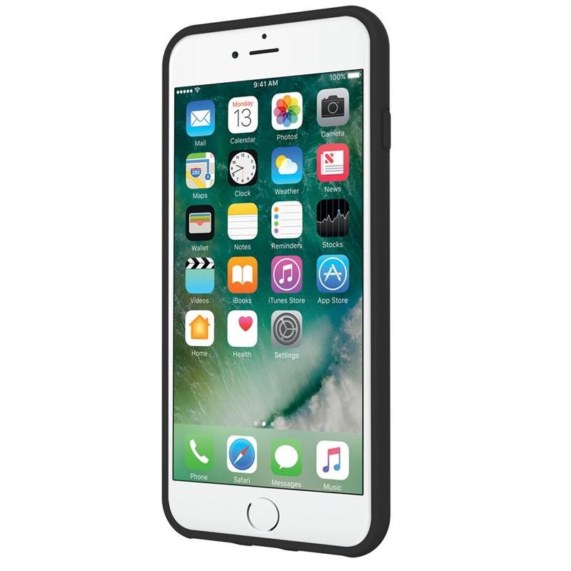 Incipio NGP iPhone 7 Plus Black - 2