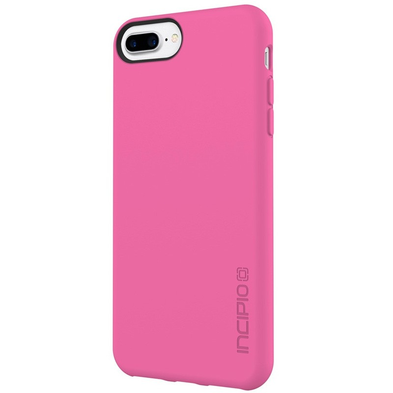 Incipio NGP iPhone 7 Plus Pink - 3