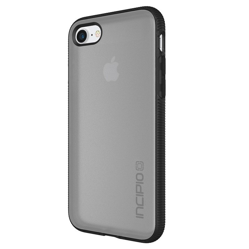 Incipio Octane iPhone 7 Smoke/Black - 2