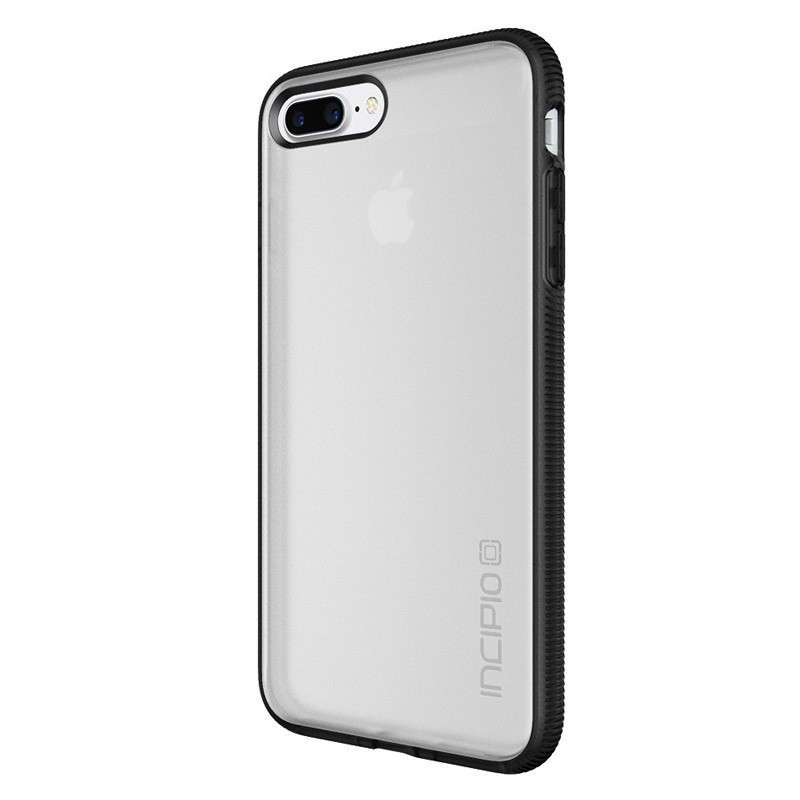 Incipio Octane iPhone 7 Plus Black/Frost - 2