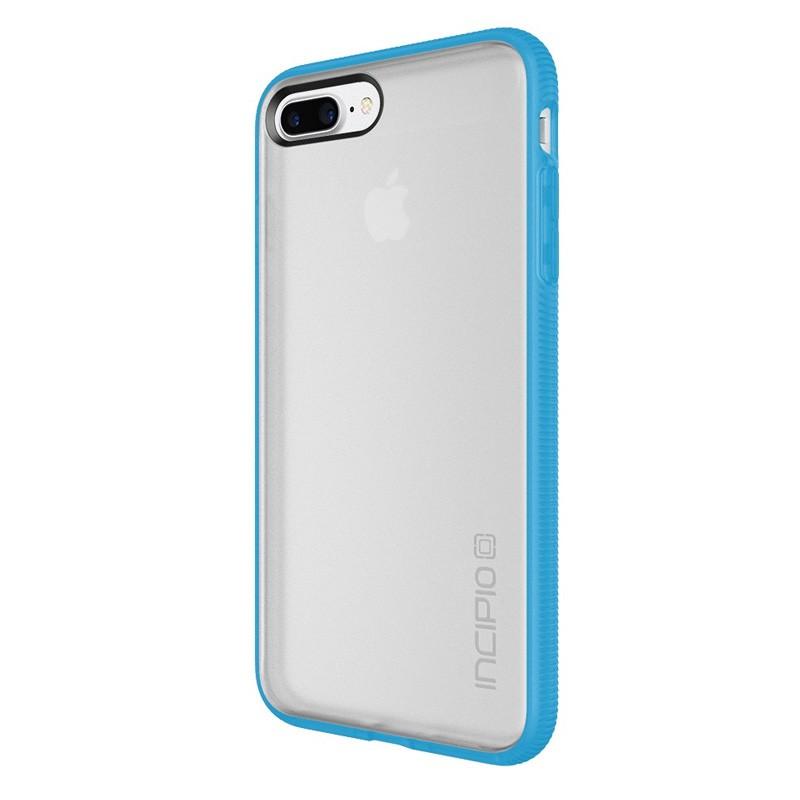 Incipio Octane iPhone 7 Plus Cyan/Frost - 2