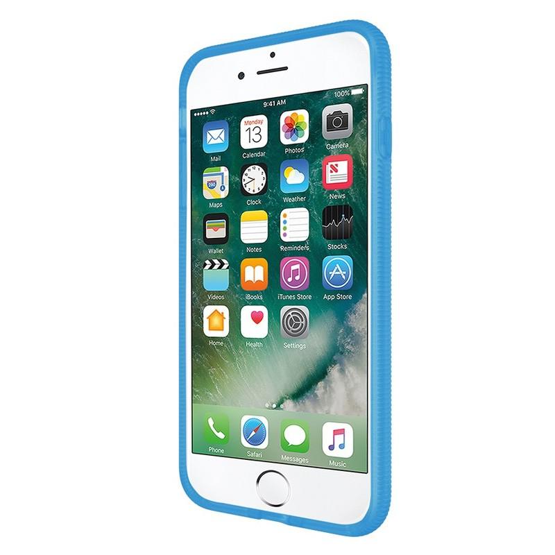 Incipio Octane iPhone 7 Plus Cyan/Frost - 3