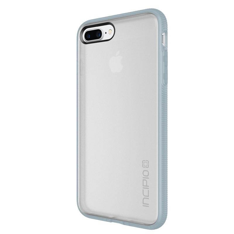 Incipio Octane iPhone 7 Plus Pearl Blue/Frost - 2