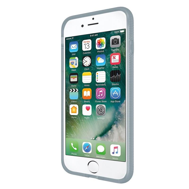 Incipio Octane iPhone 7 Plus Pearl Blue/Frost - 3