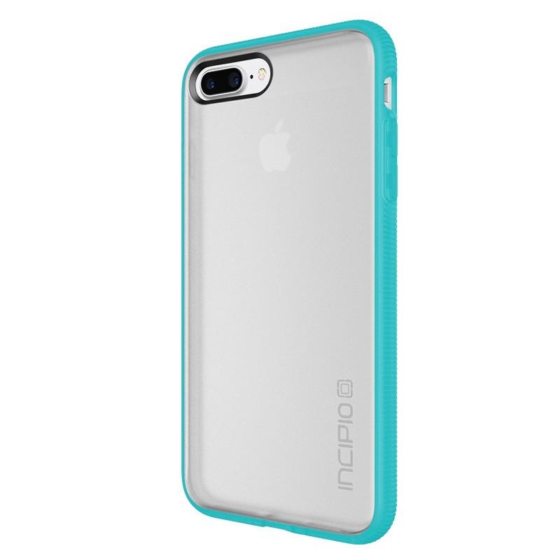 Incipio Octane iPhone 7 Plus Turqoise/Frost - 2