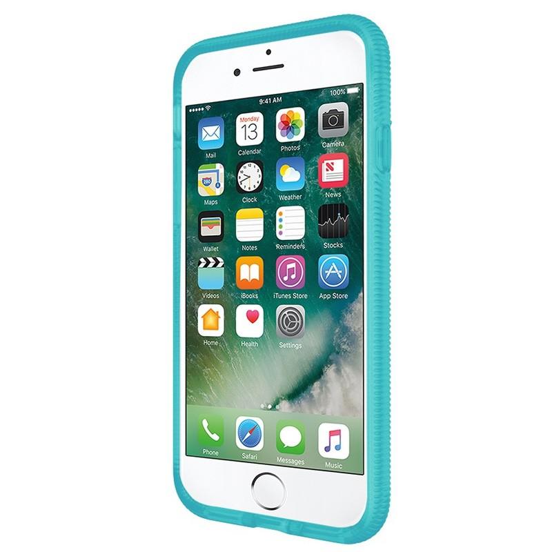 Incipio Octane iPhone 7 Frost/Turqoise - 3
