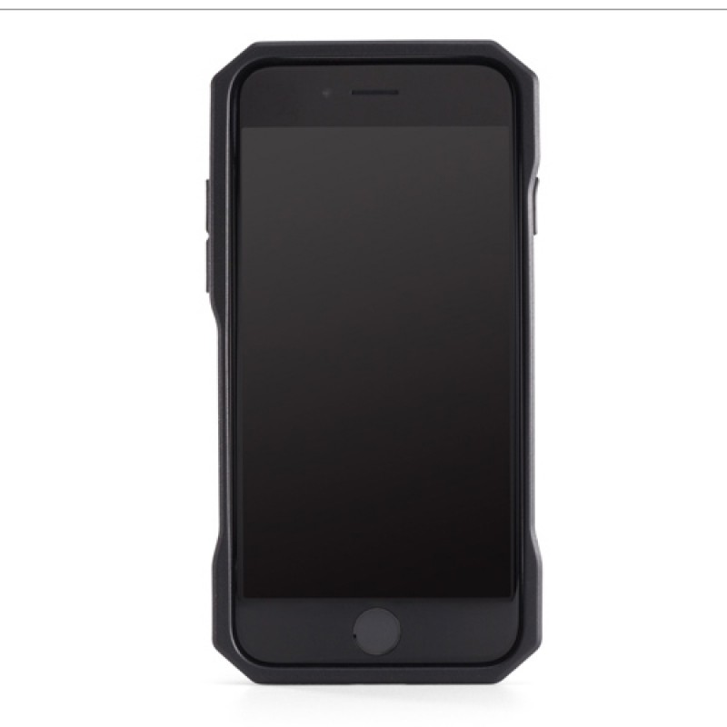 Element Case Ion iPhone 6 Black - 4