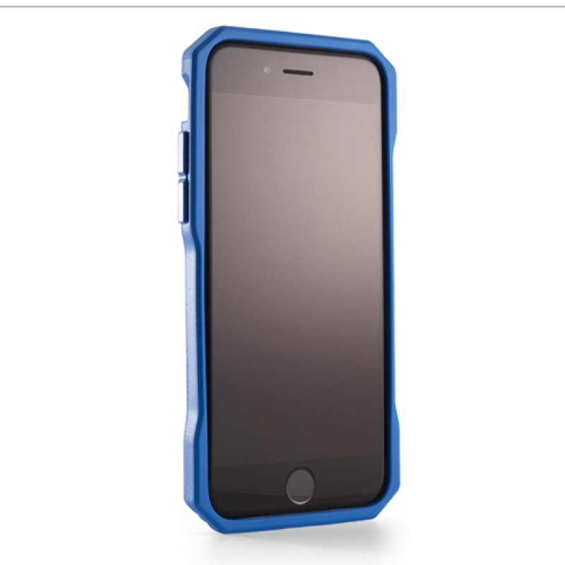 Element Case Ion iPhone 6 Black/Blue - 3