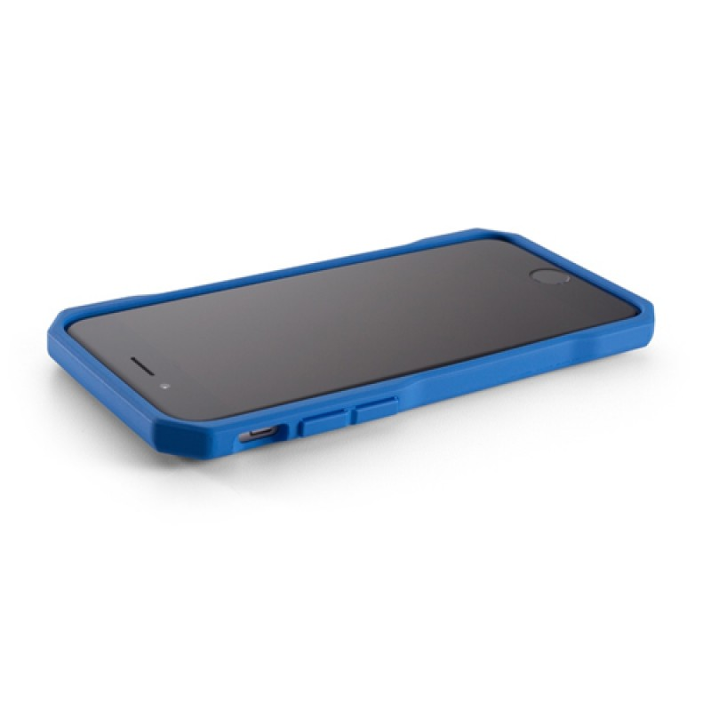 Element Case Ion iPhone 6 Black/Blue - 5