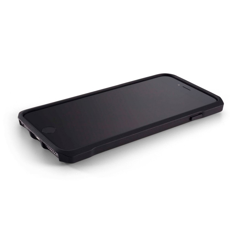Element Case ION iPhone 6 Plus Black - 4