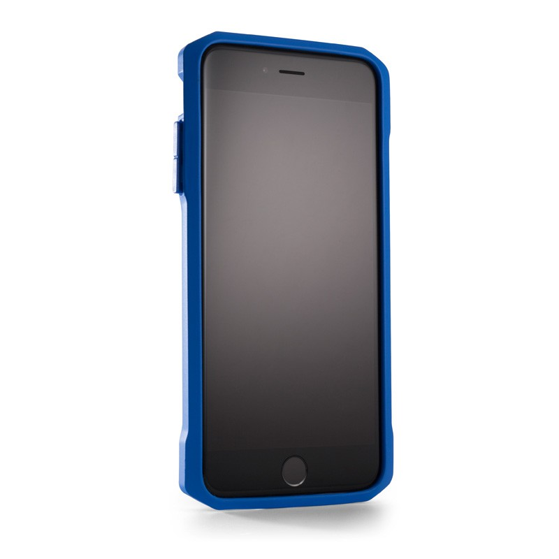 Element Case ION iPhone 6 Plus Blue - 2