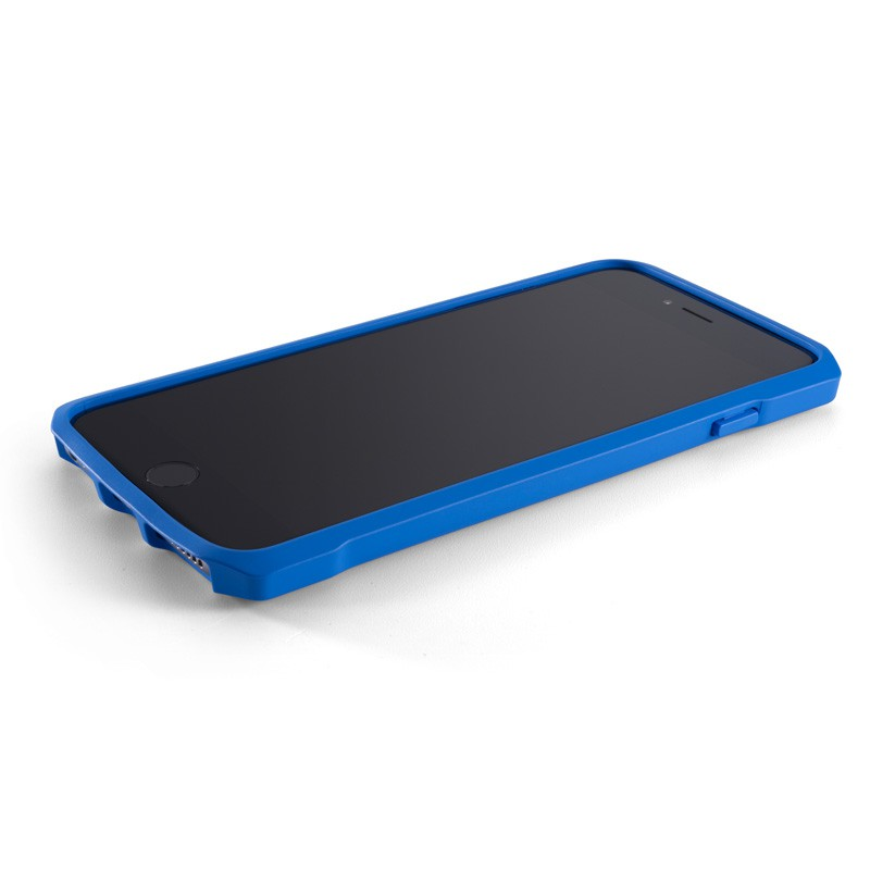 Element Case ION iPhone 6 Plus Blue - 5