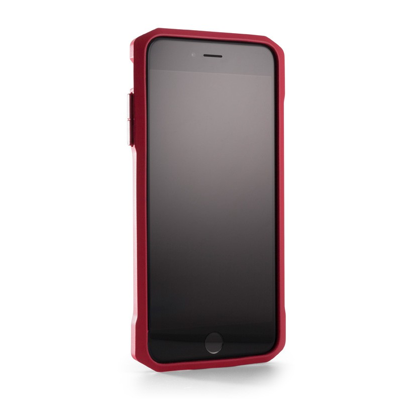 Element Case ION iPhone 6 Plus Red - 2