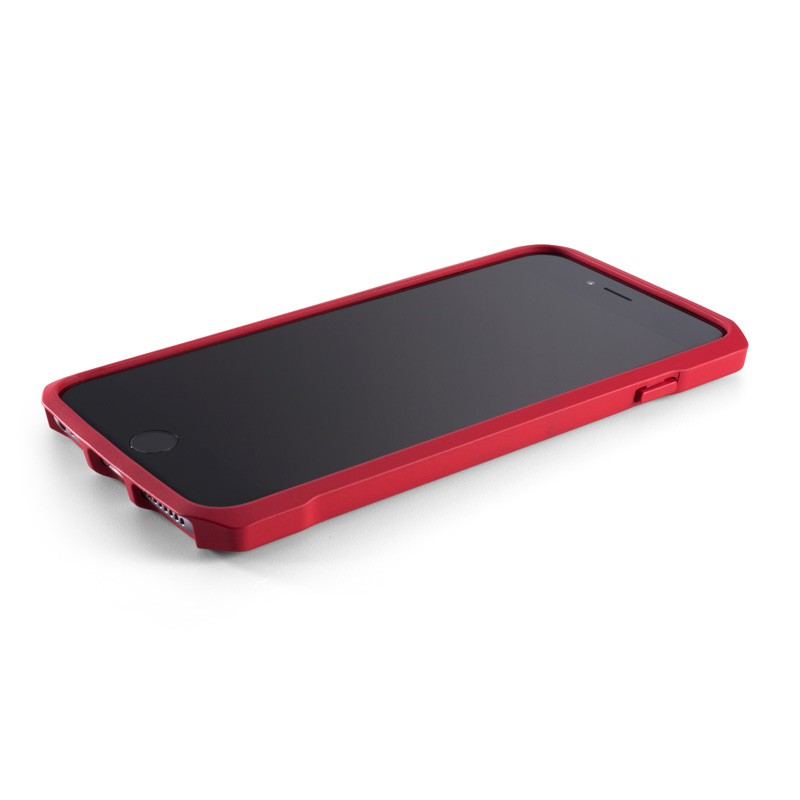 Element Case ION iPhone 6 Plus Red - 5