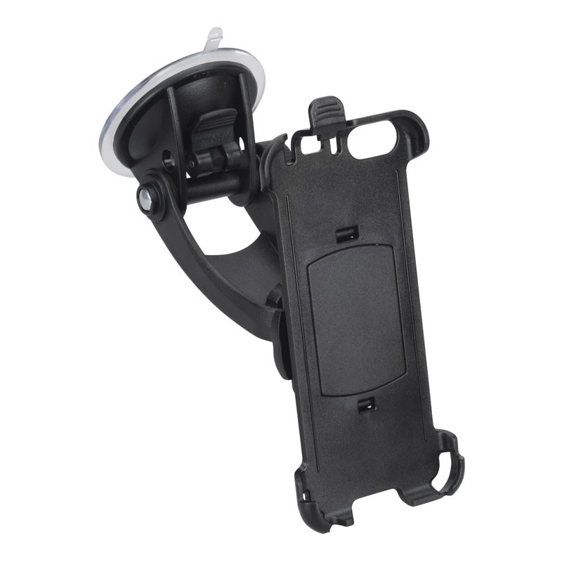 iGrip iPhone 6 Autohouder - 5