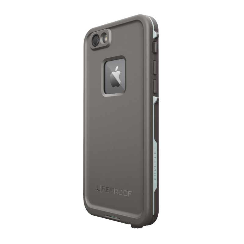 Lifeproof Fre iPhone 6/6S Grind Grey  - 2