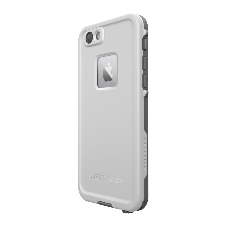 Lifeproof Fre iPhone 6/6S White - 2