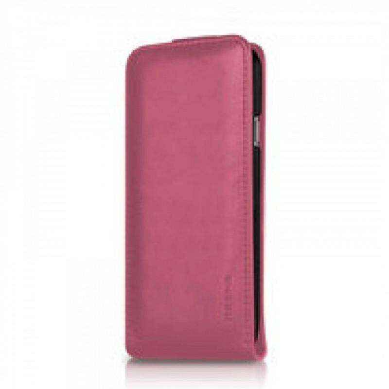 Itskins – Milano Flap Case iPhone SE / 5S / 5