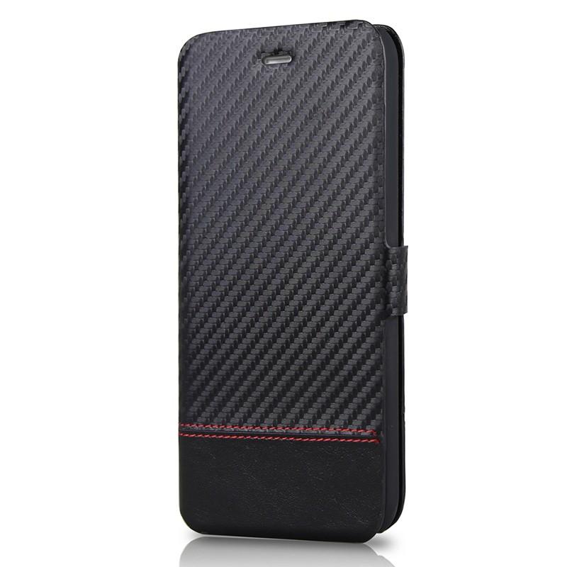 Itskins – Angel Book Case iPhone SE / 5S / 5 01