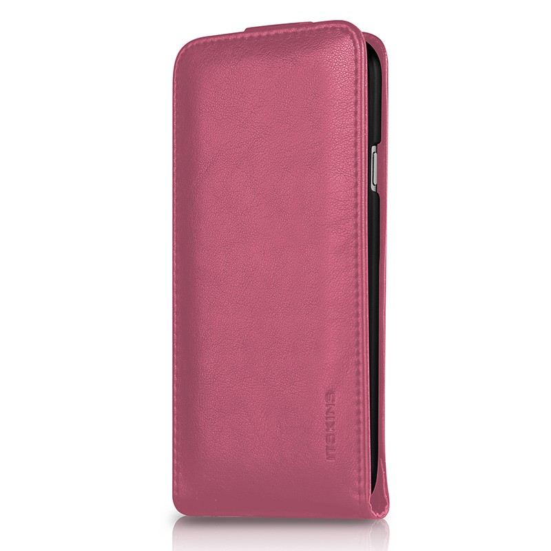 Itskins – Milano Flap Case iPhone 6 / 6S 01
