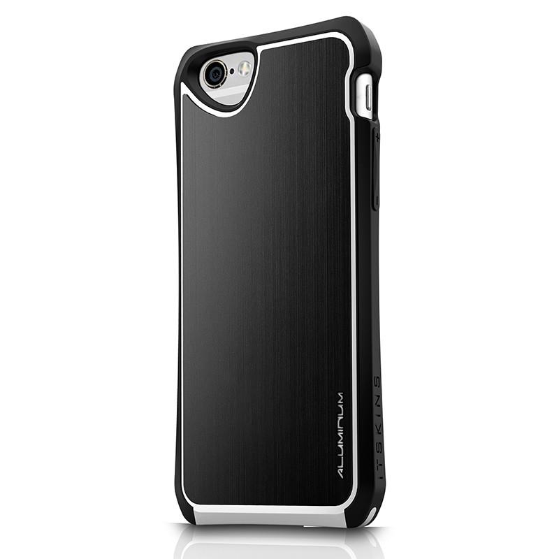 Itskins - Fusion Alu Core iPhone 6 / 6S 01