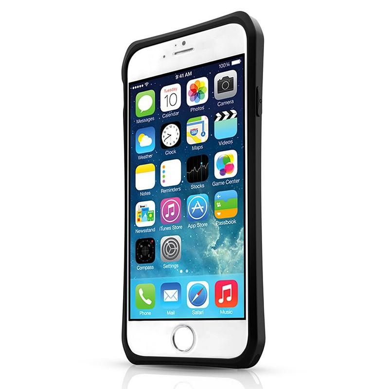 Itskins - Fusion Alu Core iPhone 6 / 6S 02
