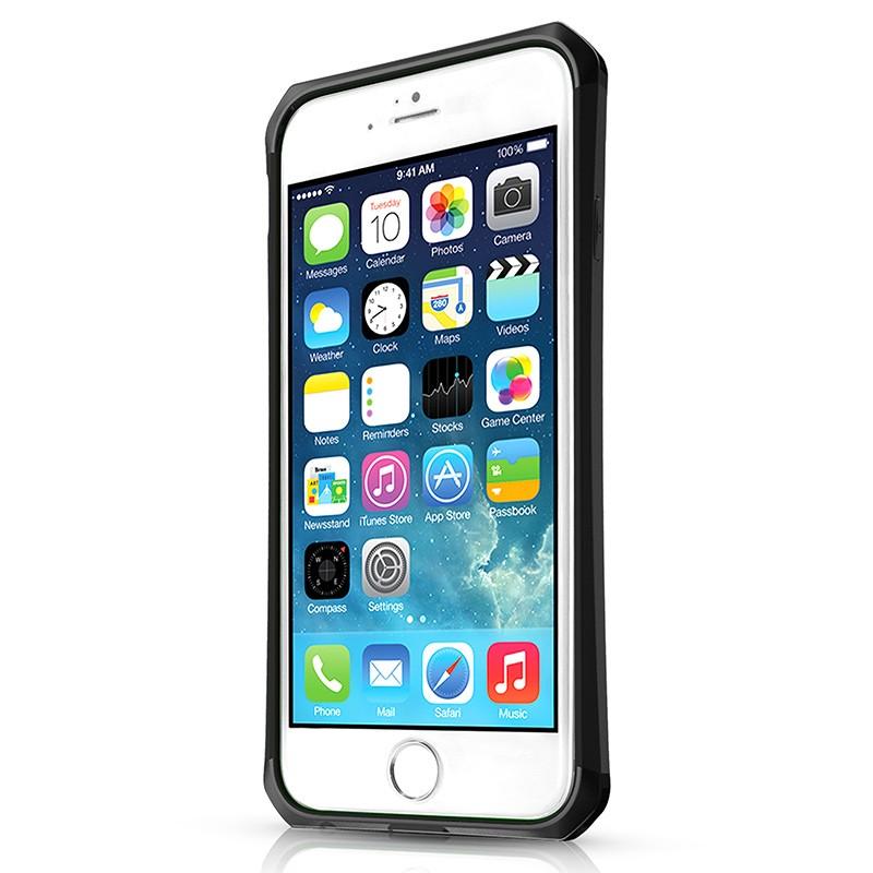 Itskins – Nitro Forged Case iPhone 6 / 6S 02