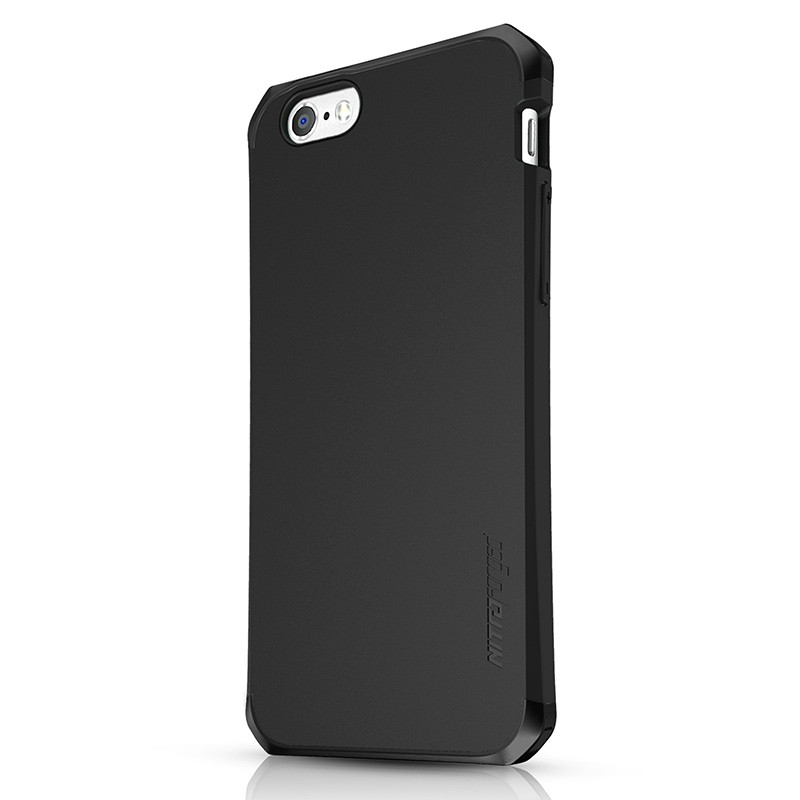 Itskins – Nitro Forged Case iPhone 6 / 6S 01