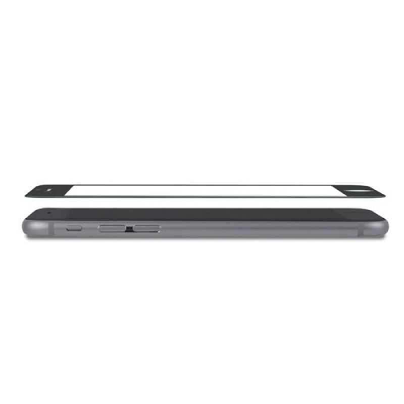 Moshi iVisor Glass iPhone 6 Black - 3
