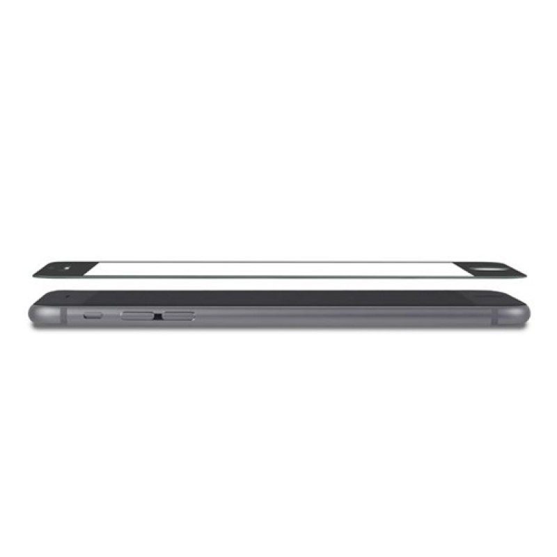Moshi iVisor Glass iPhone 6 Plus Black - 3
