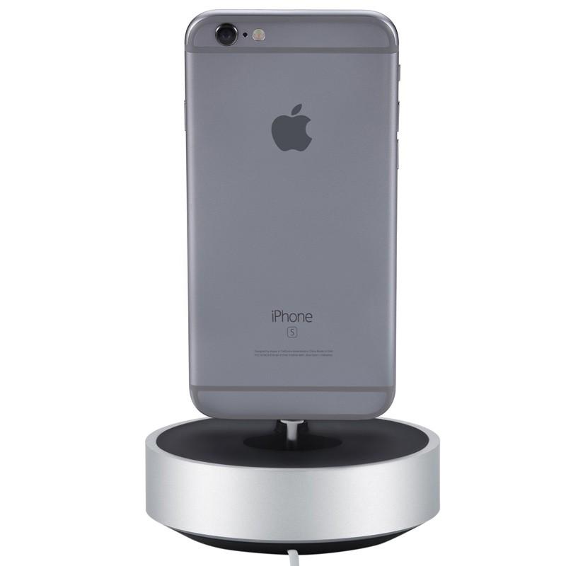 Just Mobile - HoverDock iPhone Houder 05