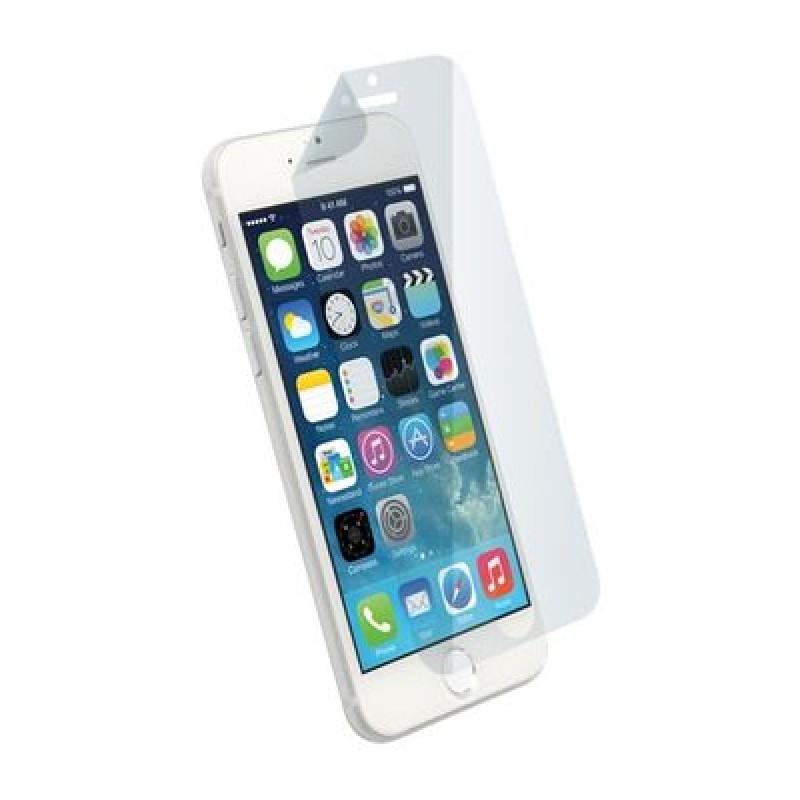 Krusell Screenprotector iPhone 6 Clear