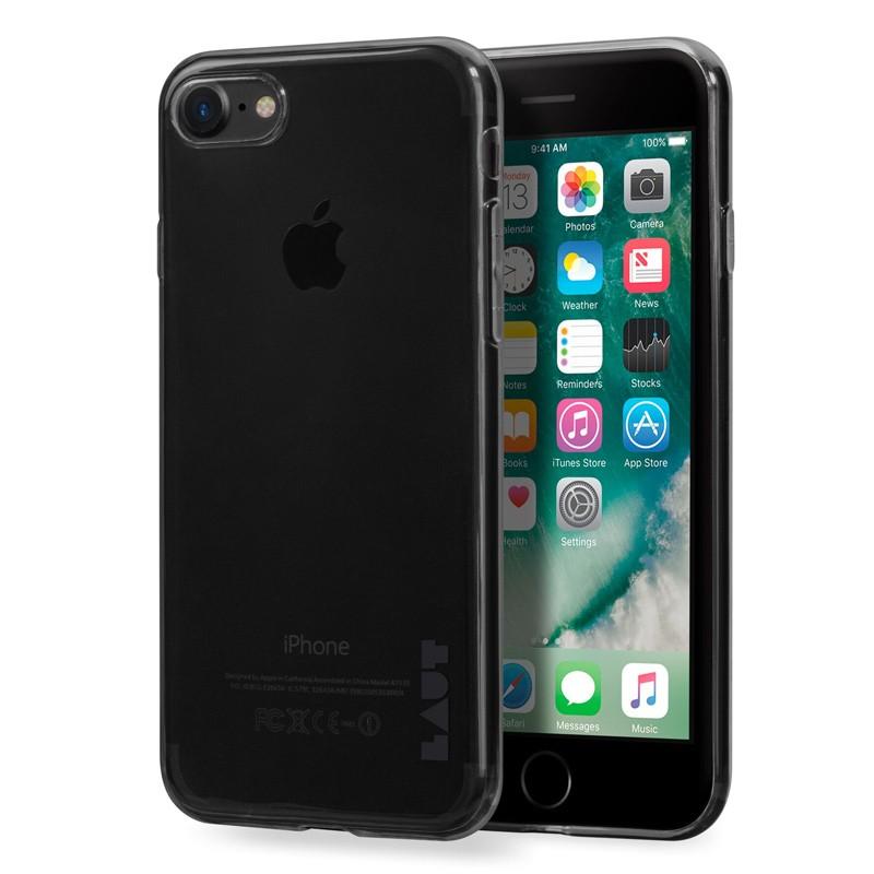 LAUT - Lume Case iPhone 7 Plus UB 04