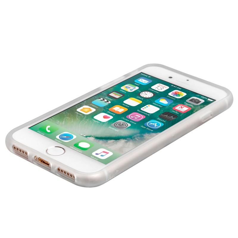 LAUT - Pop-Ink iPhone 7 Plus Cactus 05