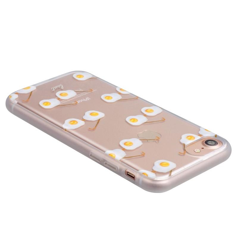 LAUT - Pop-Ink iPhone 7 YolkeyDokey 03