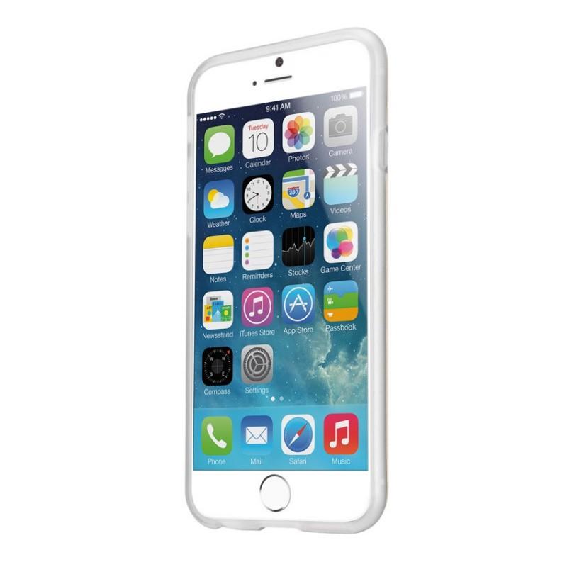 LAUT Huex iPhone 6 Plus Gold - 2