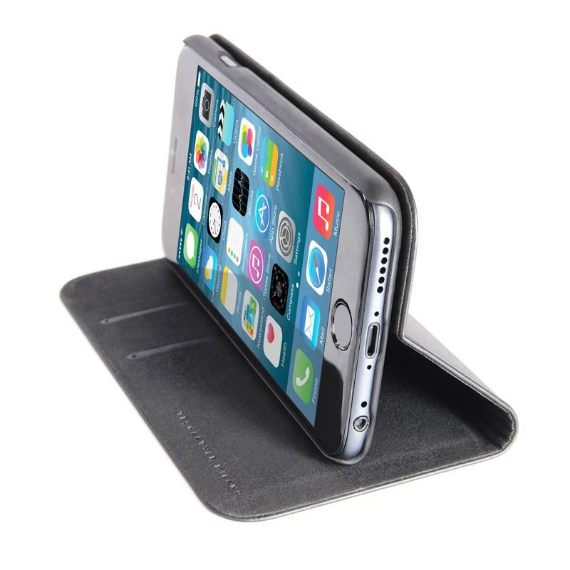 Tucano Libro iPhone 6 Plus Black - 4