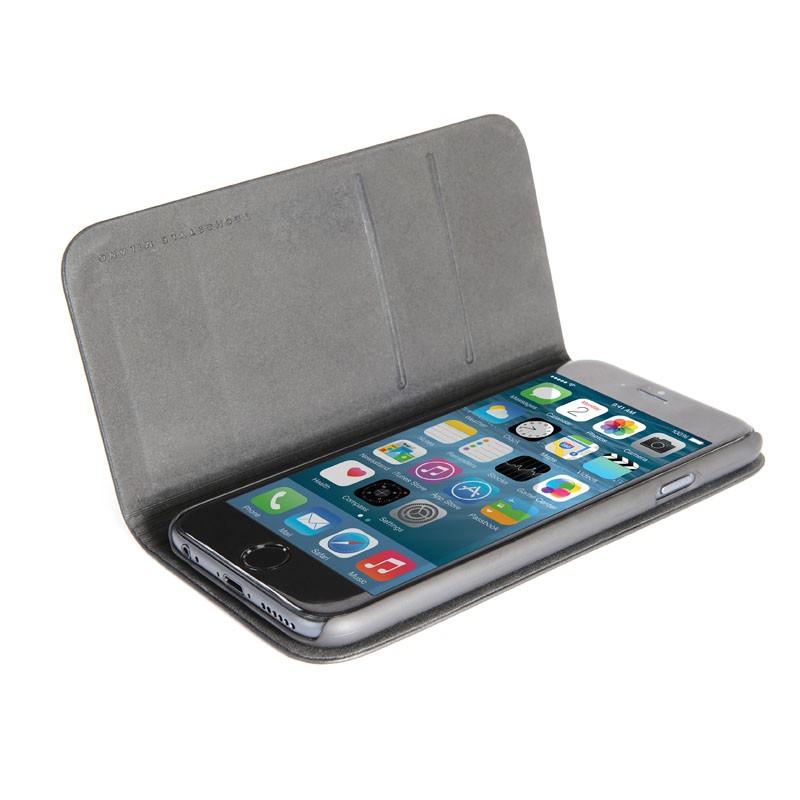 Tucano Libro iPhone 6 Plus Black - 7
