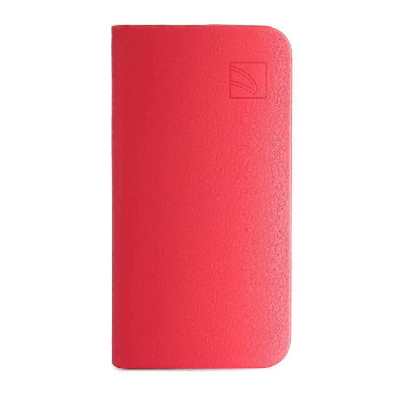 Tucano Libro iPhone 6 Red - 1