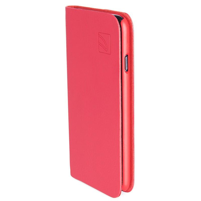 Tucano Libro iPhone 6 Red - 2