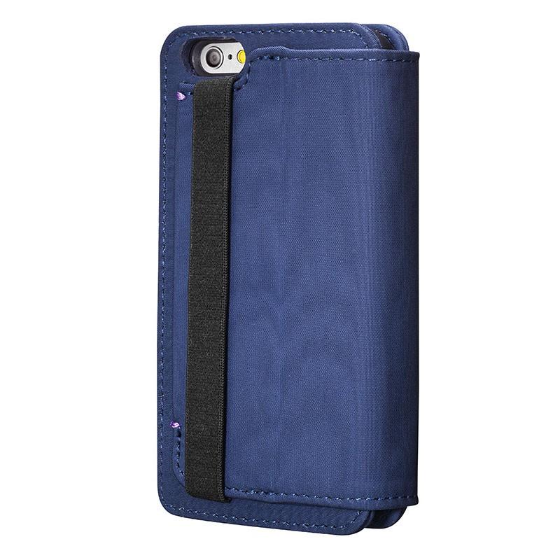 SwitchEasy LifePocket iPhone 6 Blue - 3