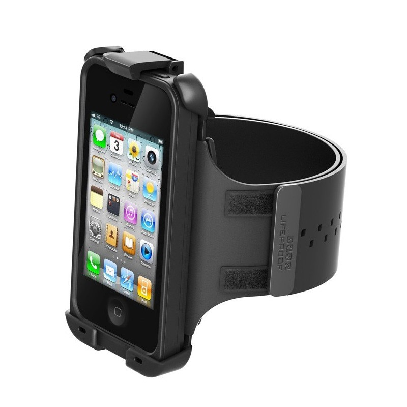 Lifeproof Arm Band voor Lifeproof iPhone cases 02