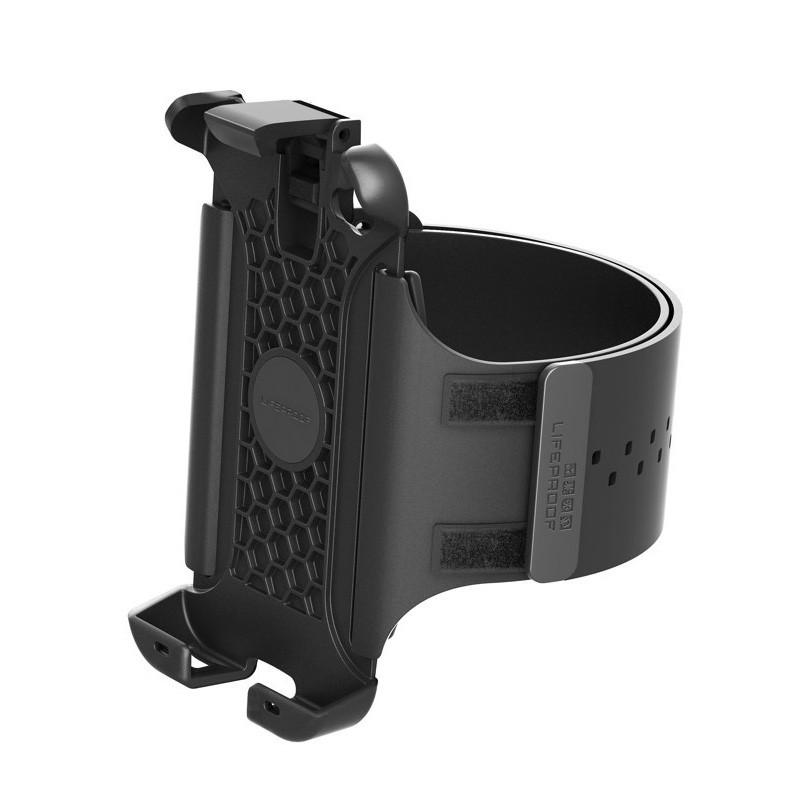 Lifeproof Arm Band voor Lifeproof iPhone cases 01