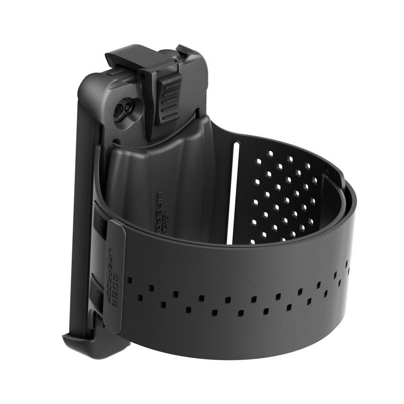 Lifeproof Arm Band voor Lifeproof iPhone cases 04