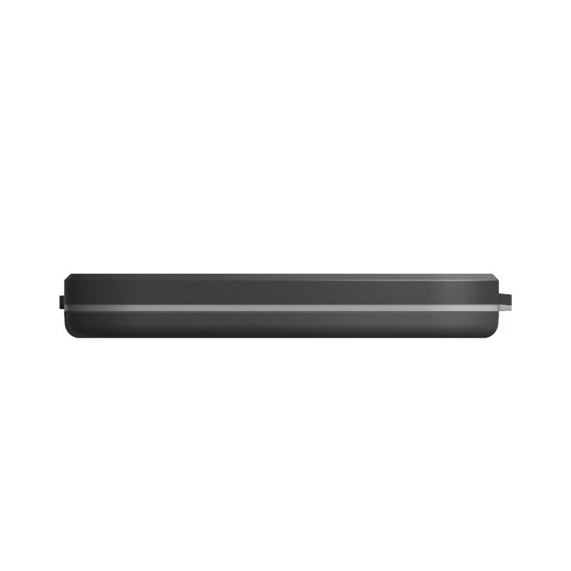 Lifeproof Fre Case iPhone 7 Plus Black - 05