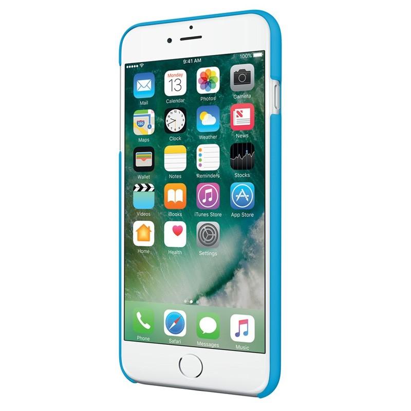 Incipio Feather iPhone 7 Plus Cyan - 2